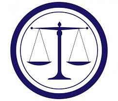 PERITO JUDICIAL - LABORATORIO FORENSE - LABORATORIO CALIGRAFO - LABORATORIO TOXICOLOGIA - INFORMATICA FORENSE