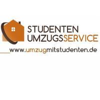 Studenten Umzugsservice Heilbronn und Region