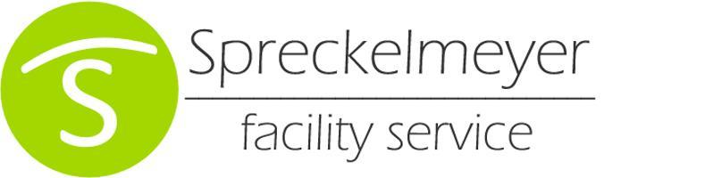 Spreckelmeyer facility service