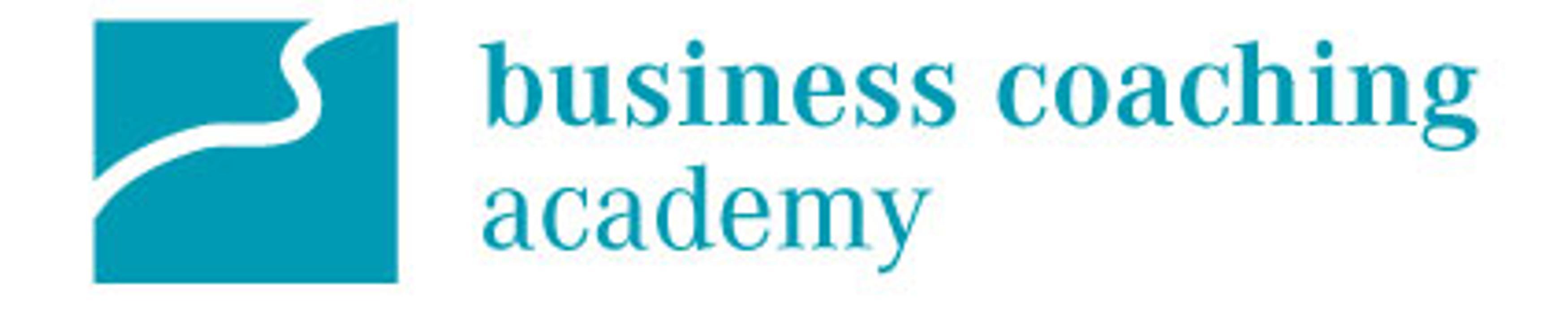Bild zu Anita Stogel - Business Coaching Academy in Dingolfing
