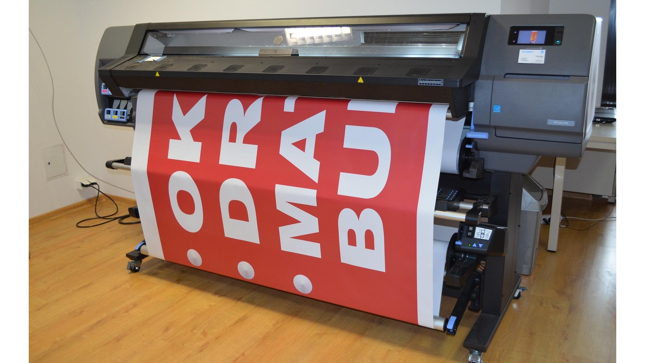 For Print Imprimerie Saint-Joseph
