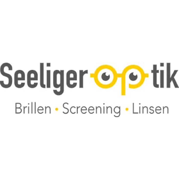 Bild zu Seeliger Optik in Hanau