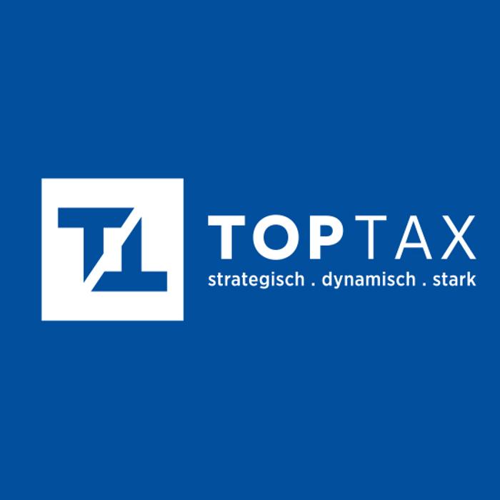 Bild zu TOPTAX Steuerberatungsgesellschaft mbH in Warstein
