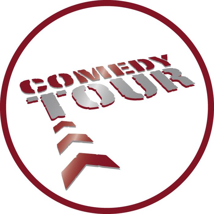 Bild zu ComedyTour Hamburg in Hamburg
