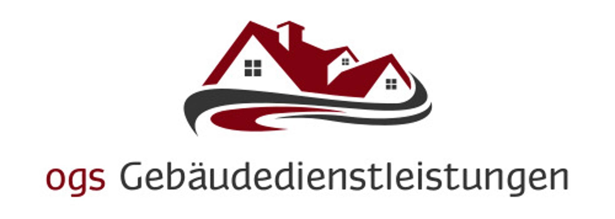 Bild zu OGS Gebäudedienstleistungen in Eschweiler im Rheinland