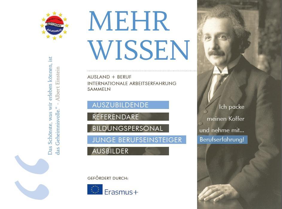 abclocal.alt.text.photo.1 GFT-Erasmus e.V. abclocal.alt.text.photo.2 Göttingen