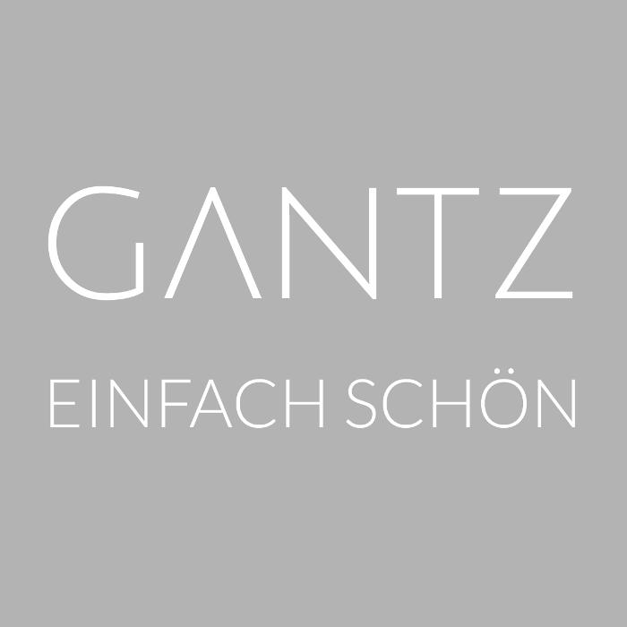 Bild zu GANTZ - Regale und Einbauschränke nach Maß in Berlin
