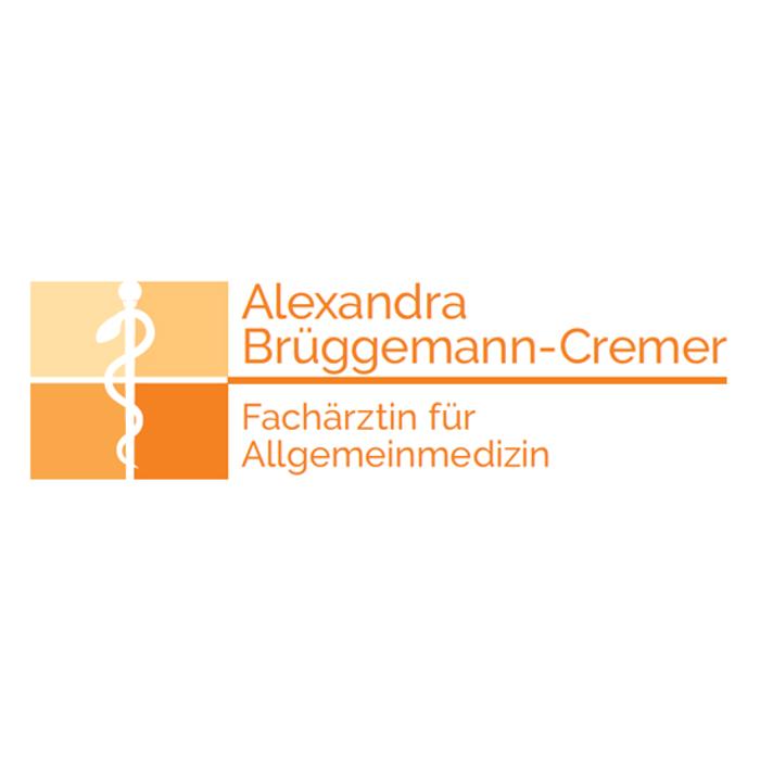 Bild zu Alexandra Brüggemann-Cremer Ärztin f. Allgemeinmedizin in Iserlohn