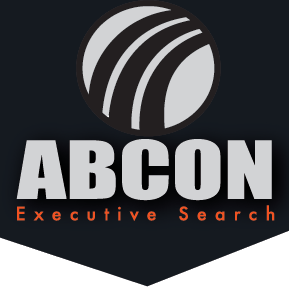 ABCON Executive Search
