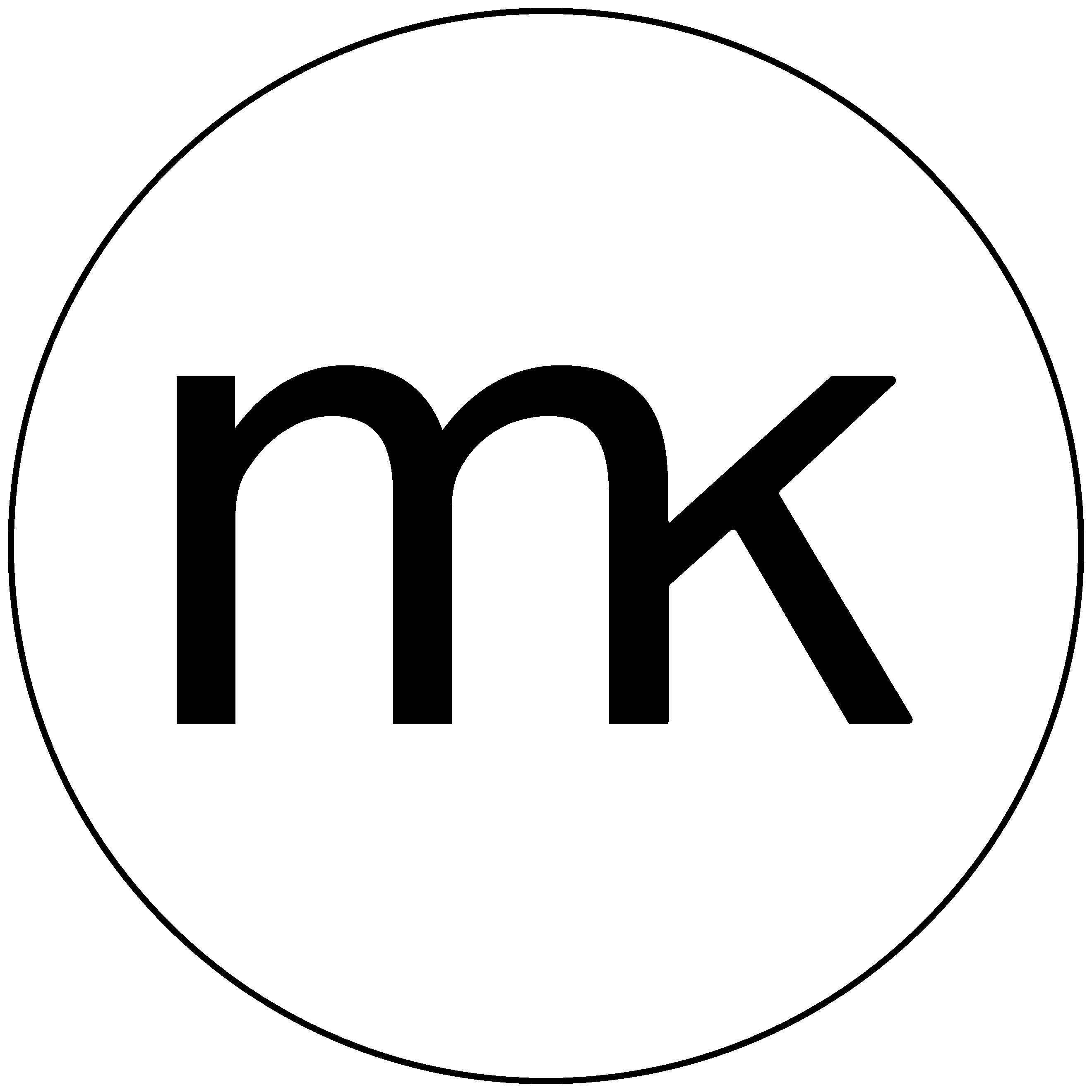 Planungsbüro Marcus Kurz Logo