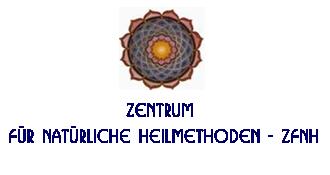 Zentrum für Natürliche Heilmethoden - ZfNH