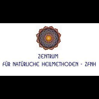 Bild zu Zentrum für Natürliche Heilmethoden - ZfNH in Lustadt