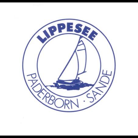 Bild zu Lippesee-Freizeitanlagen GmbH & Co.KG in Paderborn