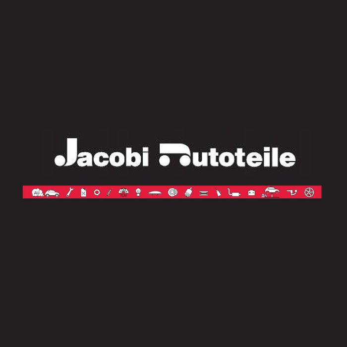 Bild zu Jacobi Autoteile GmbH in Aachen