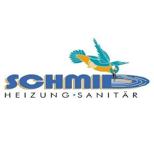 Bild zu Thomas Schmid GmbH in Erkelenz