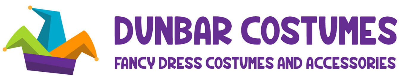Dunbar Costumes Ltd