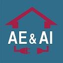 AE & AI Electricité, électronique