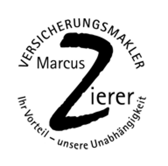 Bild zu Markus Zierer Versicherungsmakler in Erding