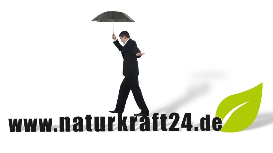 Naturkraft24