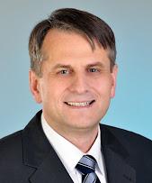 Anwaltskanzlei Meier - Rechtsanwalt Stephan J. Meier