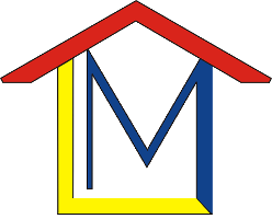 LM - Bauleitung & Energieberatung