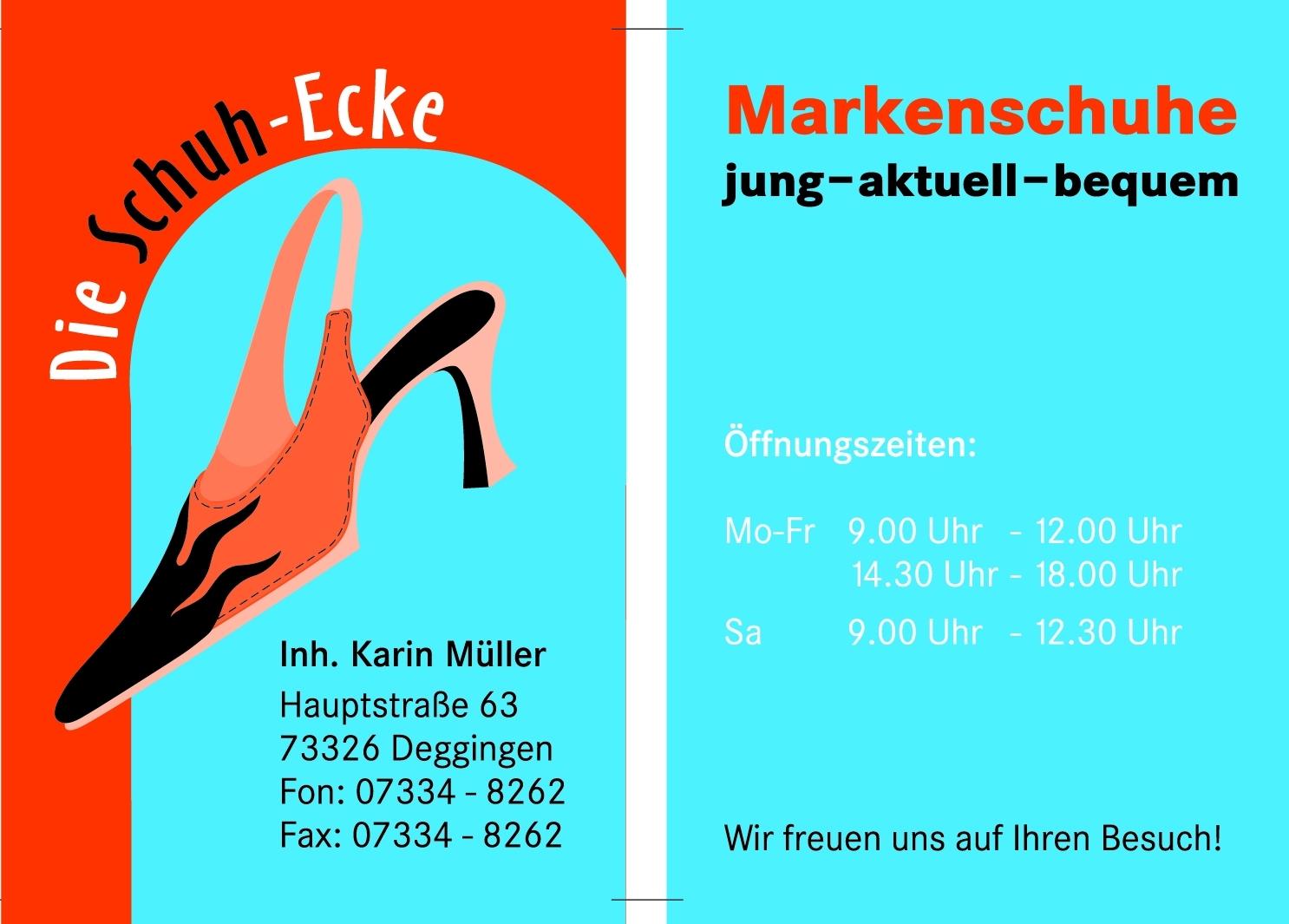 kleinhandel Schuhe Go 2 Shoe Company Westerheim Gmbh PqXfU