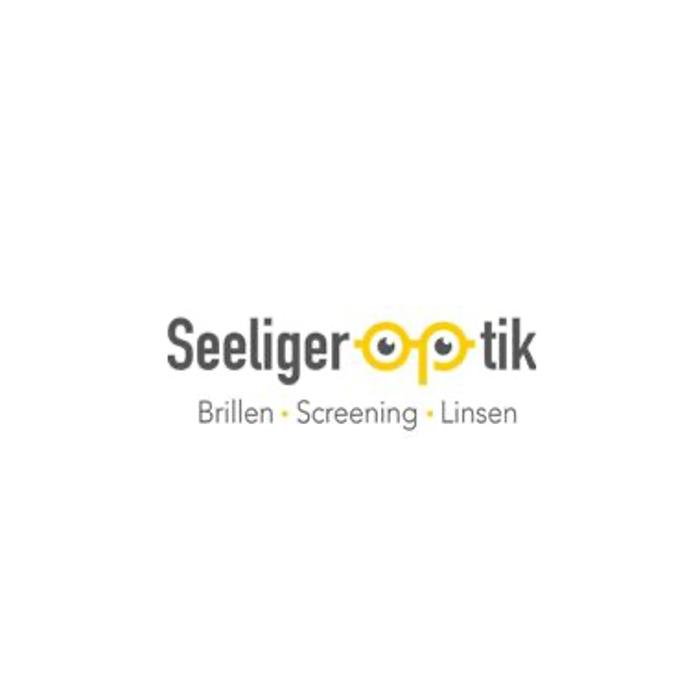 Bild zu Seeliger Optik in Büdingen in Hessen