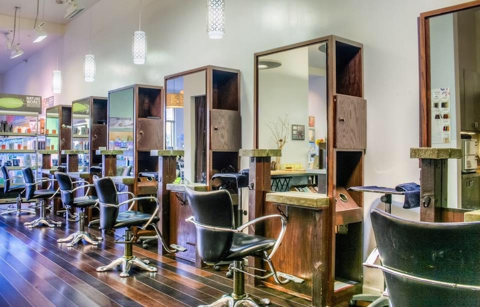 Image 7   Willo Salons