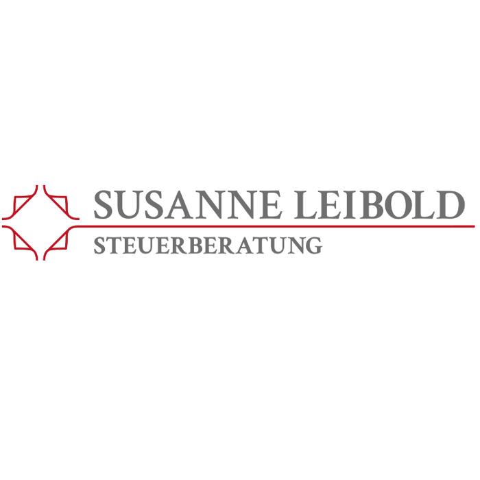 Bild zu Steuerberatung Leibold in Karlsruhe