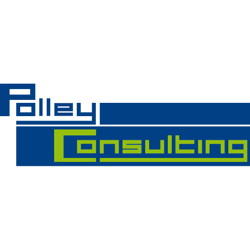 Bild zu Polley Consulting in Solingen