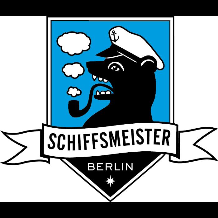 Bild zu Schiffsmeister Degenhardt UG (haftungsbeschränkt) in Berlin