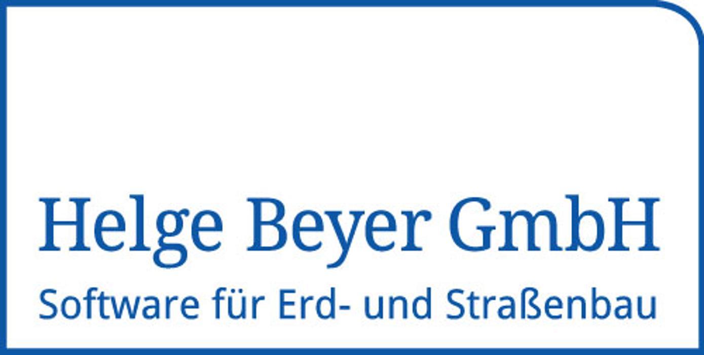 Bild zu Helge Beyer GmbH in Hannover