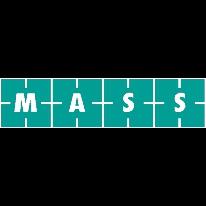 Bild zu MASS GmbH in Hanau
