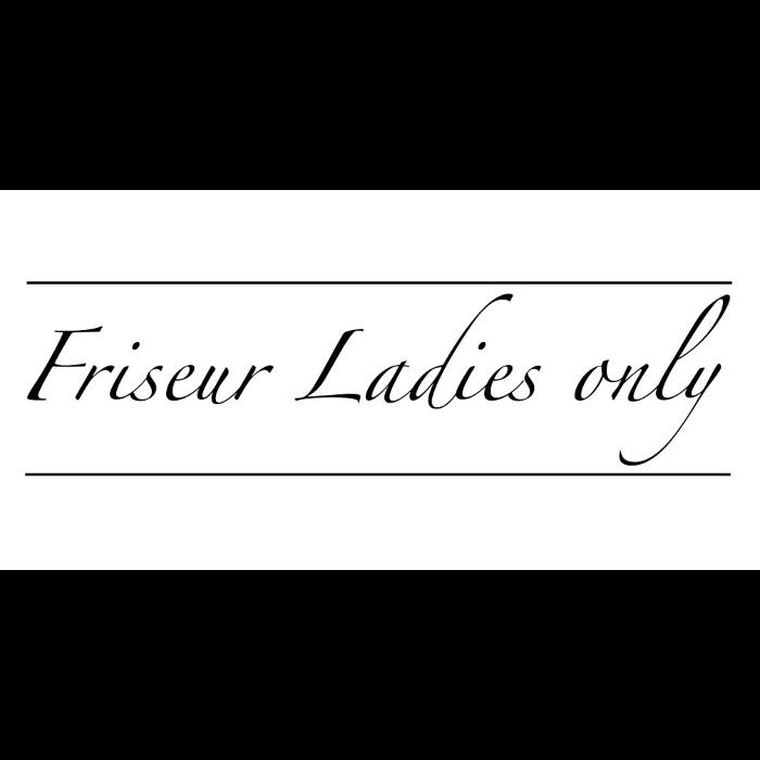 Bild zu Friseur Ladies Only in Berlin