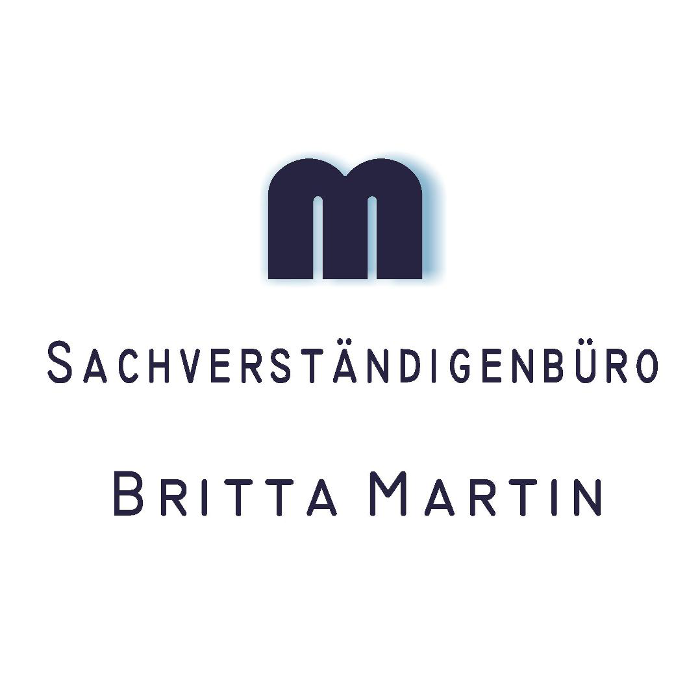 Bild zu Britta Martin Sachverständigenbüro in Ascheberg in Westfalen