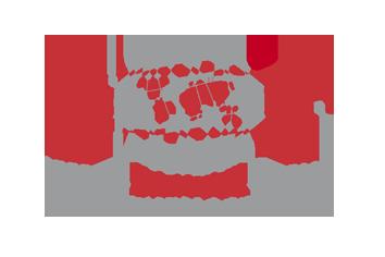 Logo von MM Global Logistik GmbH - Luftfrachtspedition