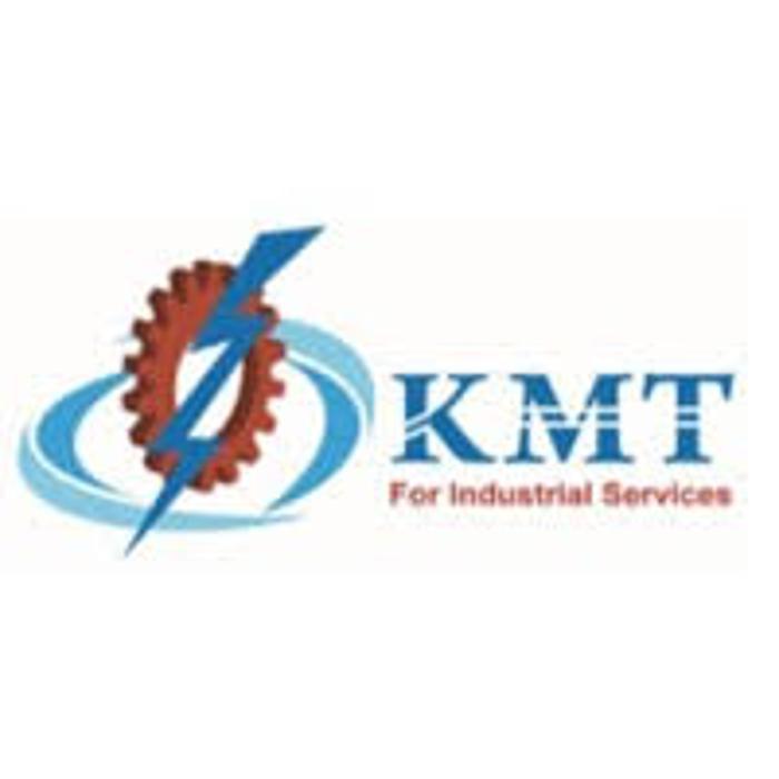 Bild zu KmT Industrie Dienstleistungen Service GmbH in Dortmund