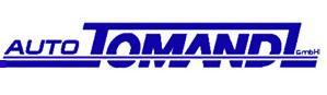 Auto Tomandl GmbH