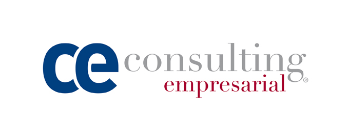 CE CONSULTING MADRID MONCLOA