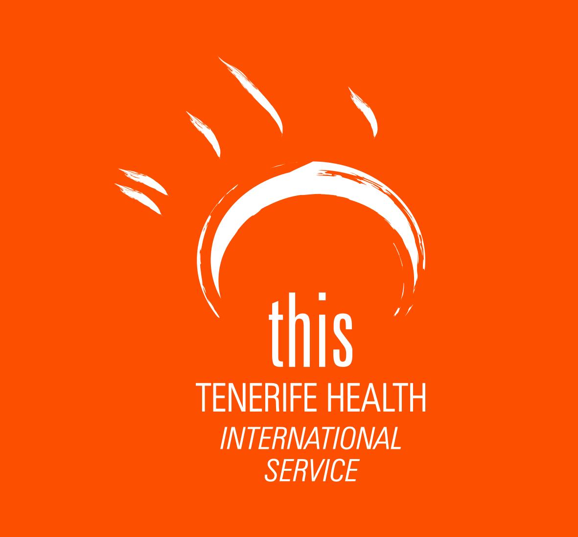 This, Tenerife Health International Services