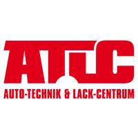 Bild zu Auto-Technik & Lack Centrum GmbH in Hannover