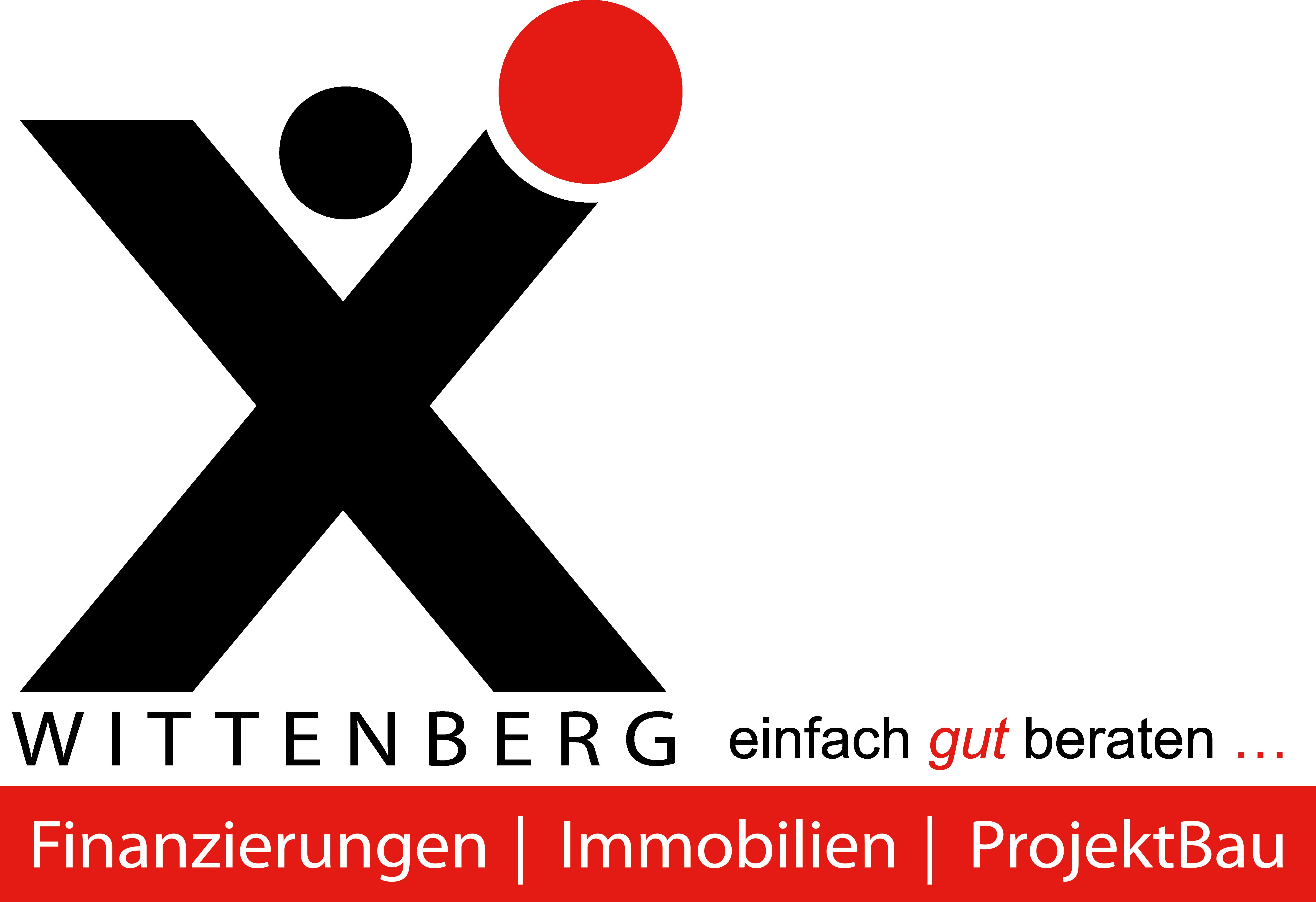 wik grundst cksges mbh finanzierung und kredit celle deutschland tel 05141208. Black Bedroom Furniture Sets. Home Design Ideas