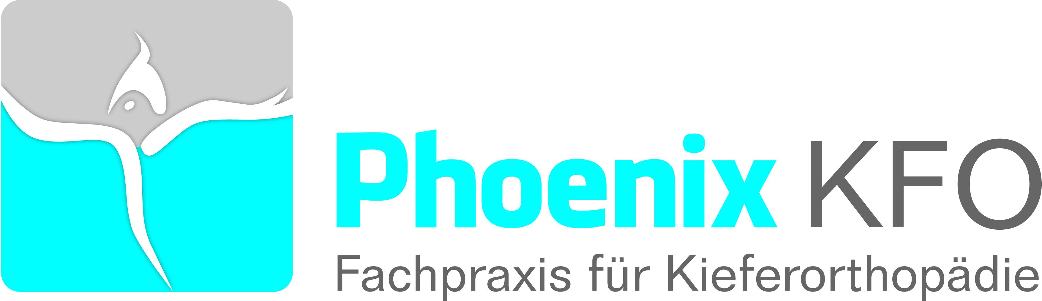 Phoenix KFO, Fachpraxis für Kieferorthopädie