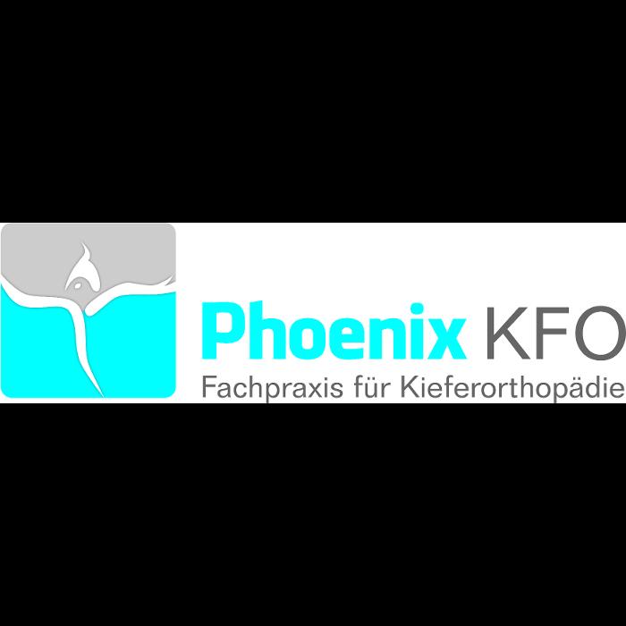 Bild zu Phoenix KFO, Fachpraxis für Kieferorthopädie in Dortmund