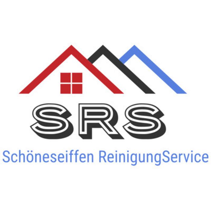 Bild zu ILIAS Schöneseiffen ReinigungService in Bonn