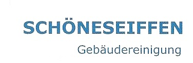 Geb 228 Udereinigung Bornheim 53332 Yellowmap