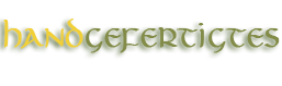 Logo von handgefertigtes-de