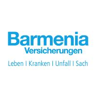Barmenia Versicherungen Bezirksdirektion