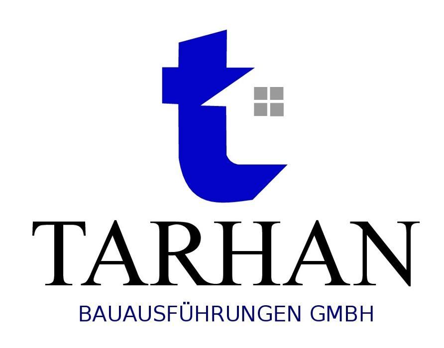 Bild zu TARHAN Bauausführungen GmbH in Berlin