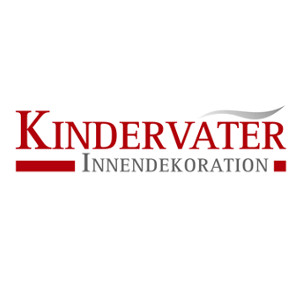 Innendekoration helmut kindervater gmbh co kg in 28215 for Vonesch innendekoration gmbh
